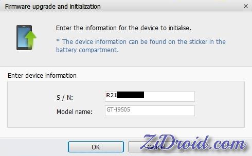 Initialization-2