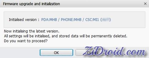 Initialization-4