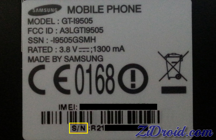 samsung galaxy s4 mini firmware upgrade encountered an issue