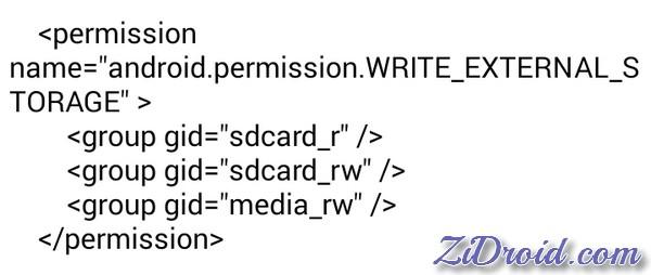 Fix-ExtSdCard-Issue