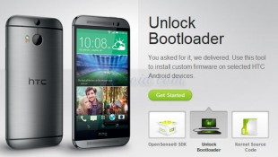How-to-UnLock-HTC-One-M8-bo