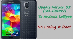How to Exit Factory Mode for Samsung Galaxy Devices – ZiDroid